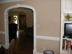 Arched-doorway-2