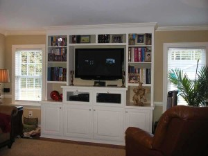 Entertainment-center-1