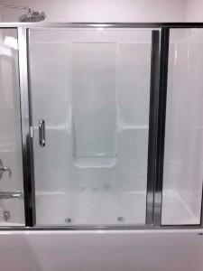 Shower-13