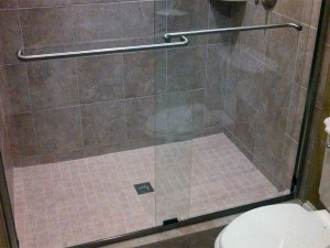 Shower-9