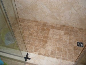 Shower-floor-2