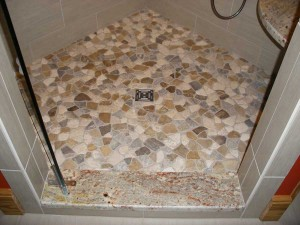 Shower-floor-4
