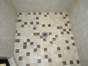 Shower-floor-5