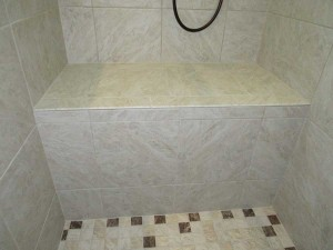 Shower-seat-2