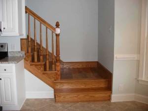 Stairway-2