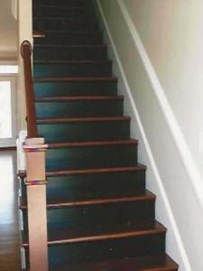 Stairway-4