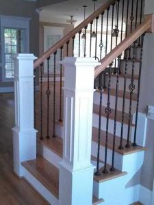 Stairway-7