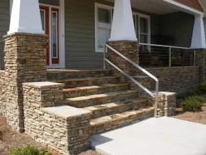 Steps-1