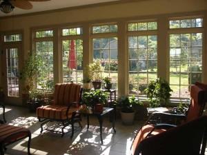 Sunroom-1