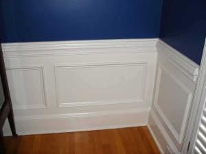 Wainscoting-1