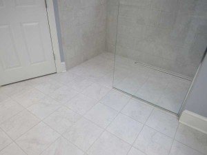 Whitfield-shower-floor
