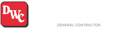 Dillard Wallace Construction