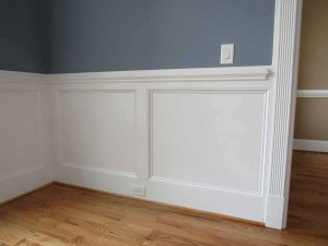 wainscoting-3